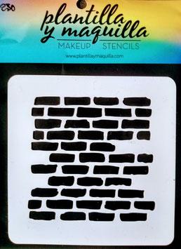 230 wall