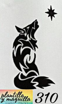 Wolf310