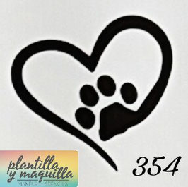 Heart354