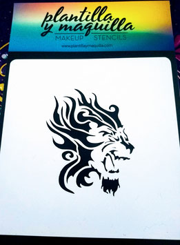 Lion304