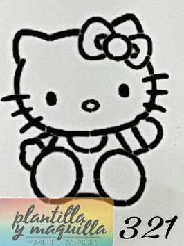 Kitty321