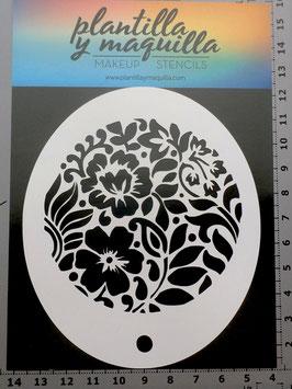Flora 10