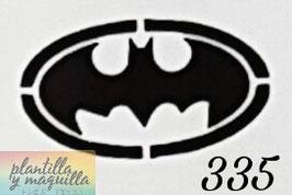 Bat335
