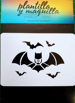 H17 Batman
