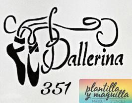 Balet351