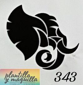 Elef343