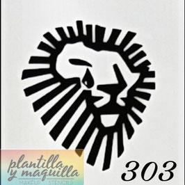 lion303