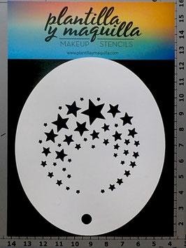 Stars T22
