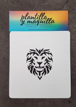 lion389