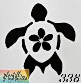 Tortu338