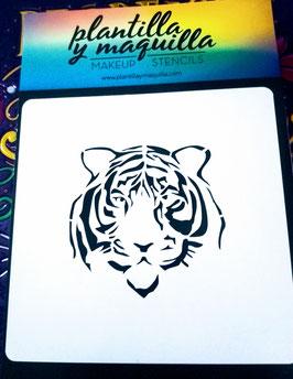 Tiger` 300
