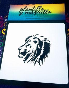 Lion305