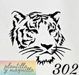 Lion302