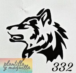lobo332