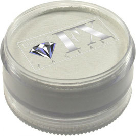 Blanco 90 g DFX