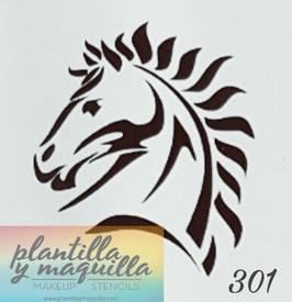 Horse301