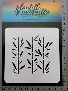 Flora 14