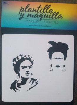 IN12 Frida