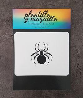 spider356
