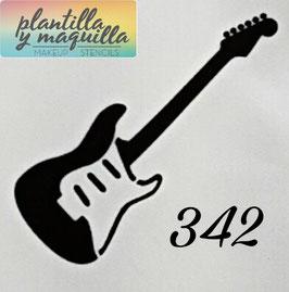 guita342