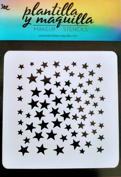 202 stars