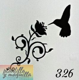 Colib326