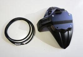 XSR900/MT-09スプラッシュガード