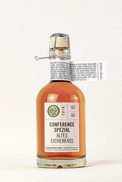Conference Birne Spezial 40% vol