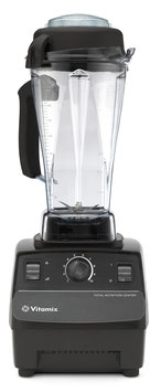 Vitamix TNC 5200 Total Nutrition Center
