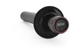 Temperaturstößel T42RL mit LED