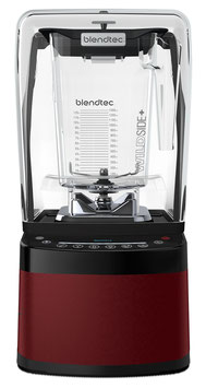 Blendtec 800 Professional