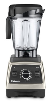 Vitamix Super Pro 750 Set