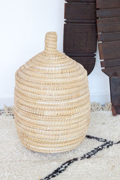 SOLD OUT - Basket - Tall