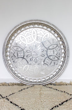 Moroccan Tray Large