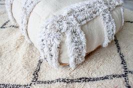 Handira Floor Pillow - Large