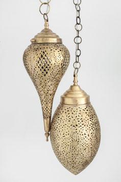 Hanging Lamp 'Lumière'