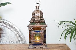 Moroccan Lantern 'Colors' - Large