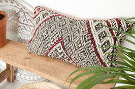 Berber Pillow 'Winter'