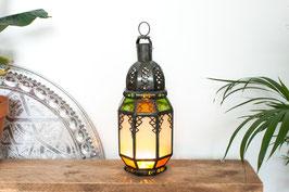 Lantern 'Fes'
