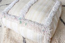 Handira Floor Pillow - Medium