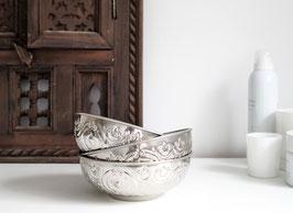Hammam Bowl - Medium