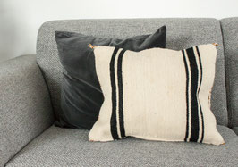 SOLD OUT - Berber Pillow 'Timeless'