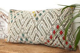 Berber Pillow 'Joy'