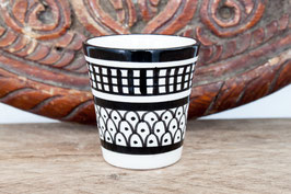 (Temporarily) Out of Stock - Espresso Cups - Set of 2 (3)