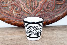 Espresso Cups - Set of 2 (2)