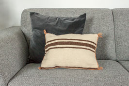 Berber Pillow 'Minimalist'