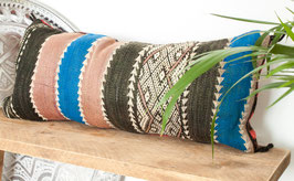Berber Pillow 'Nomads'