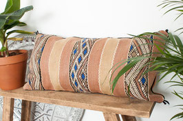 SOLD OUT - Berber Pillow 'Marrakech'