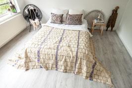 Wedding Blanket 'Kingsize' XL