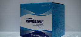 Rayobase 217g (62 Sachets à 3,5g)